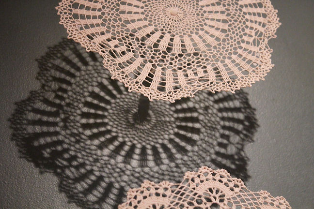 doily-detail_edited.jpg