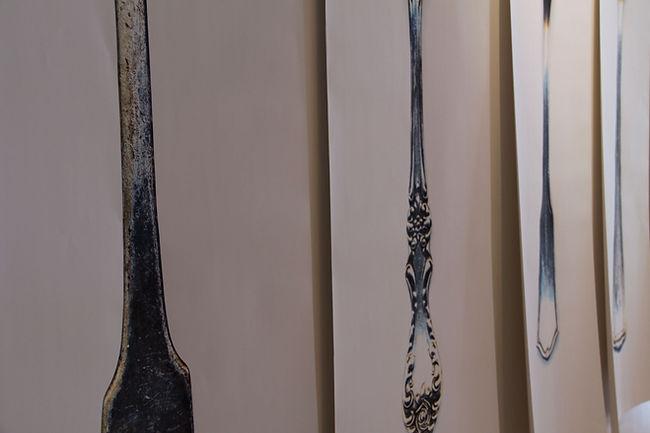 silverspoonsdetail.jpg