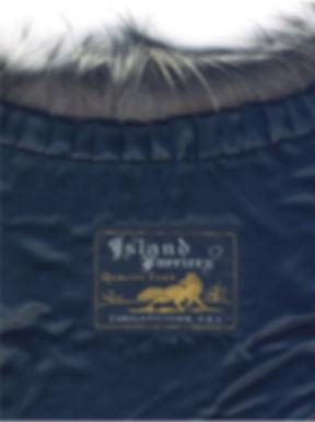 islandfurrierspleats.jpg