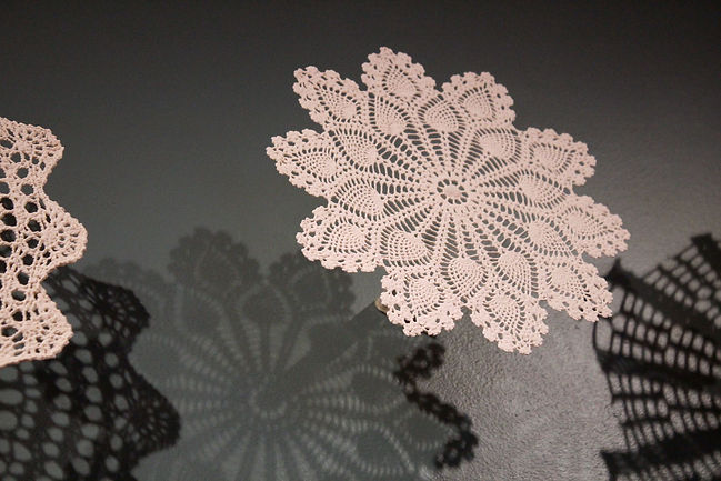 doily-detail2_edited.jpg