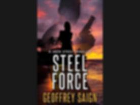 steelforce.jpg
