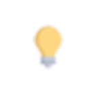 Light bulb (new).png