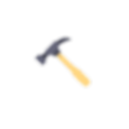 hammer (new).png
