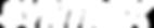 LOGO_White Outline-02.png