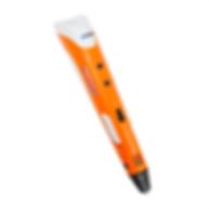 myriwell rp100ф 3д ручка оригинал 3 д 3d pen купить