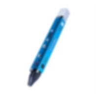 myriwell rp100с 3д ручка оригинал 3 д 3d pen купить