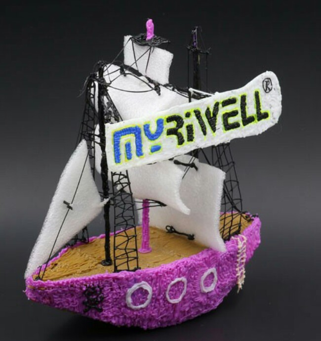 myriwell.net.ua что рисовать можно 3