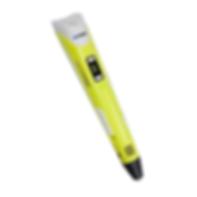 myriwell rp100b 3д ручка оригинал 3 д 3d pen купить