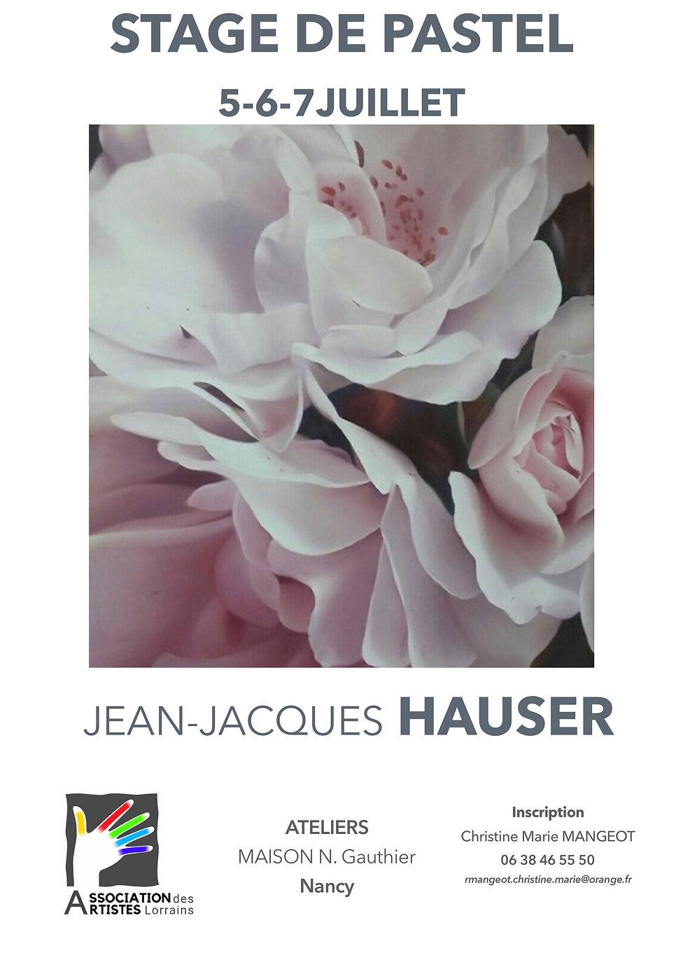affiche JJHauser JUILLET pdf .jpg