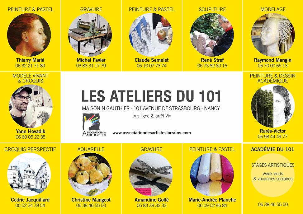 2020-21 Flyer_Ateliers101 pdf.jpg