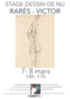 affiche RARES-VICTOR MARS 2020 PDF.jpg