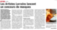 article Est Repbulicain.jpg
