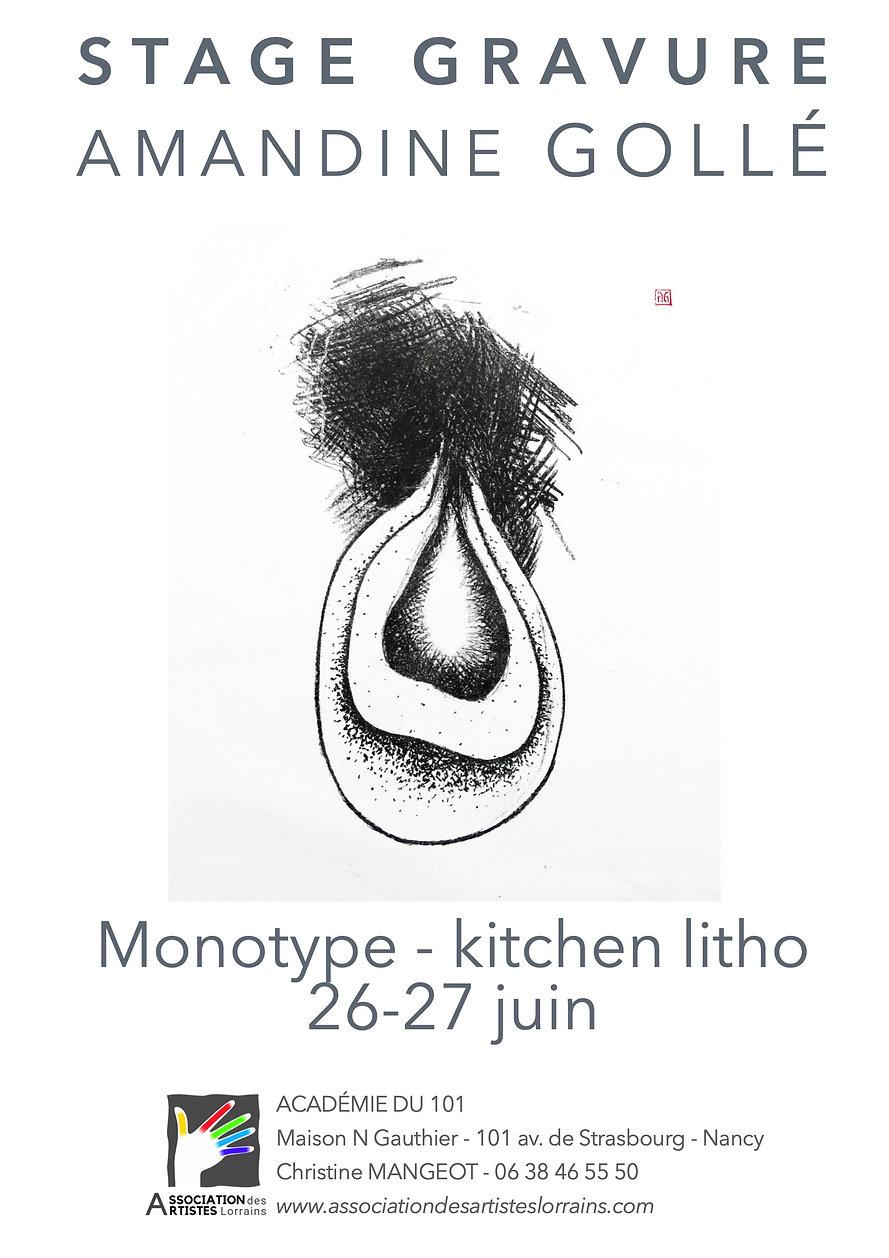 affiche GRAVURE MONOYYPE  2021 PDF.jpg