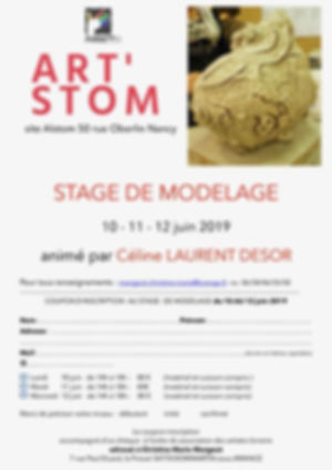 Céline_LAURENT_DESOR_STAGE_Art'Stom_JPEG
