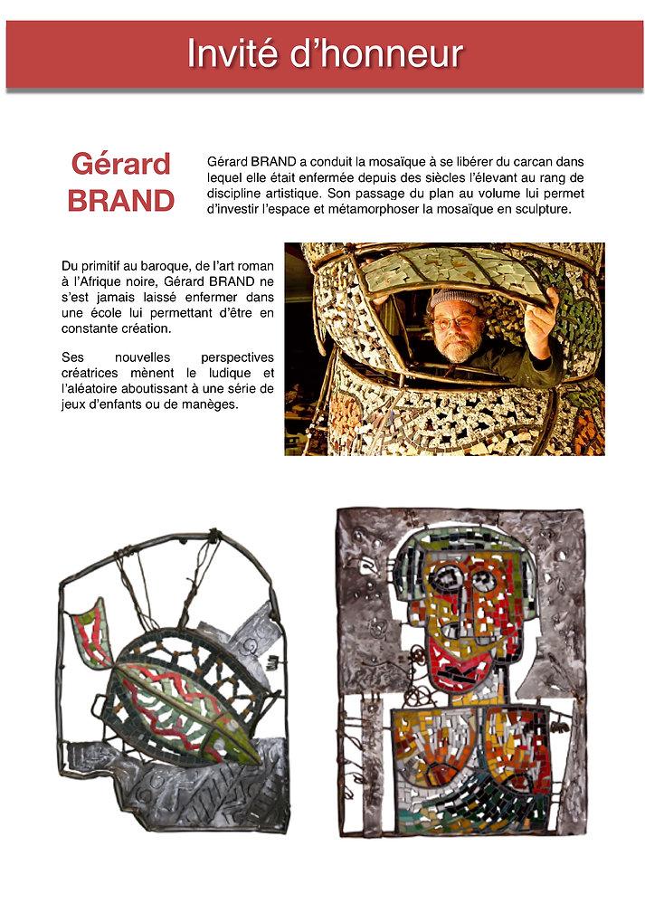 Gérard BRAND.jpg