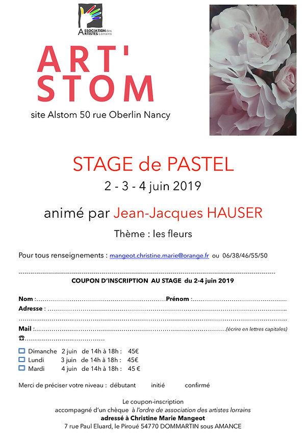 JJ Hauser STAGE Art'Stom PDF .jpg