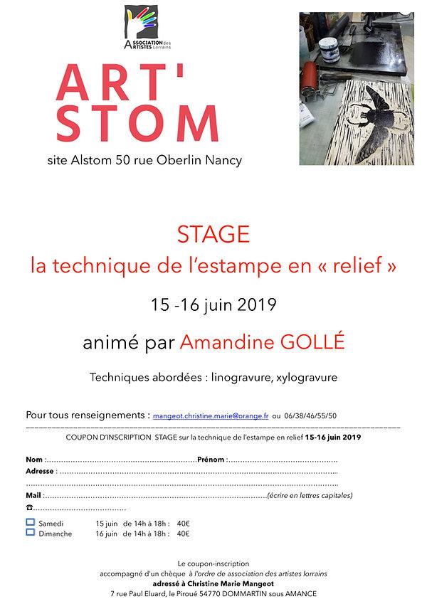Amandine_Gollé_STAGE_Art'Stom.jpg