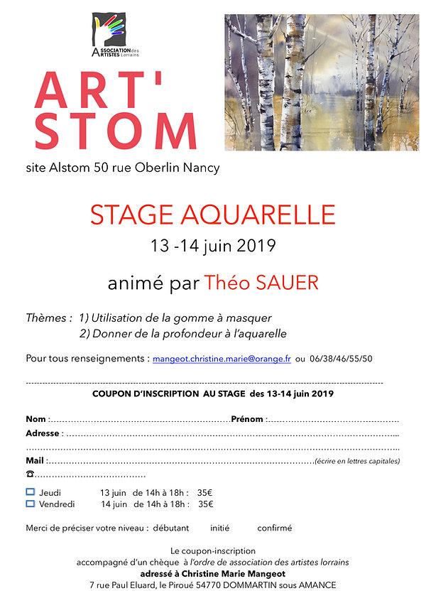 Théo_Sauer_STAGE_Art'Stom.jpg