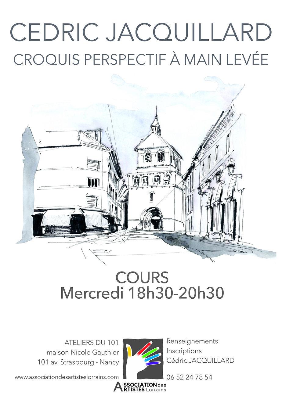 affiche CEDRIC COURS  2020PDF  copie.jpg