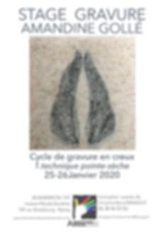 2020 01 affiche A. GOLLE 3 PDF .jpg