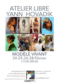2020 STAGE Y HOVADIK  PDF.jpg