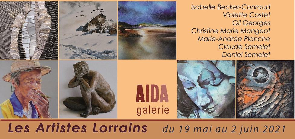 carton_artistes lorrains_réouv_recto_.j