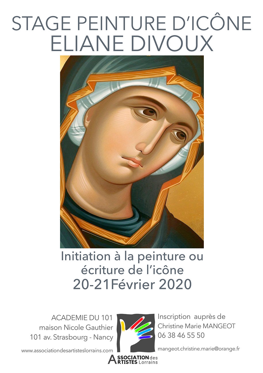 2020 01 affiche Eliane DIVOUX Icone pdf