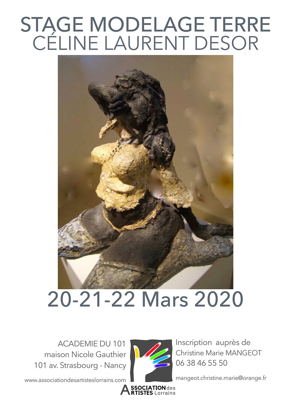2020  affiche stage CELINE MARS pdf.jpg