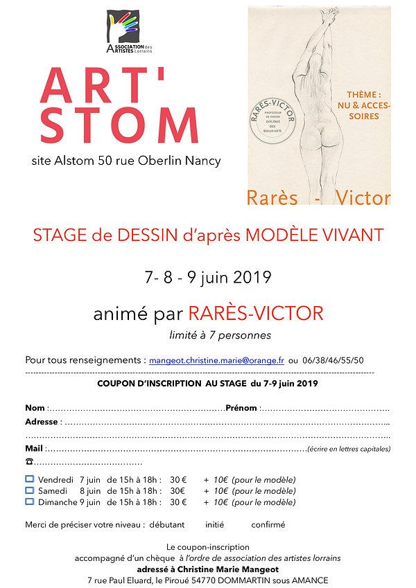 Rarès-victor_STAGE_Art'Stom.jpg