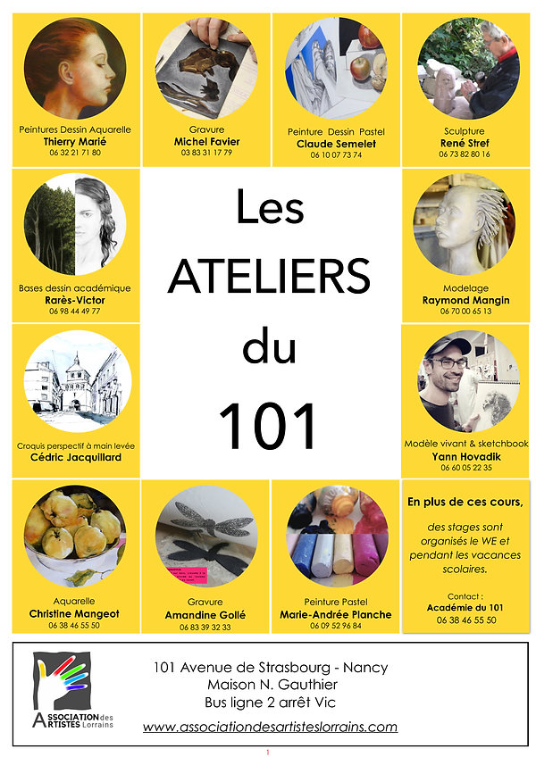 AFFICHE ATELIERS 101 PDF.jpg
