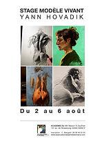 affiche stage Yann 2021 08 .jpg