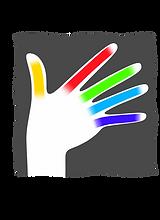 Logo Artistes Lorrains