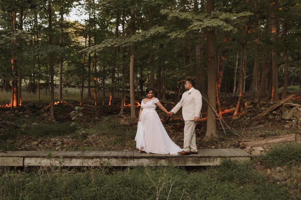 Krystina- Teddy-Wedding-666.jpg