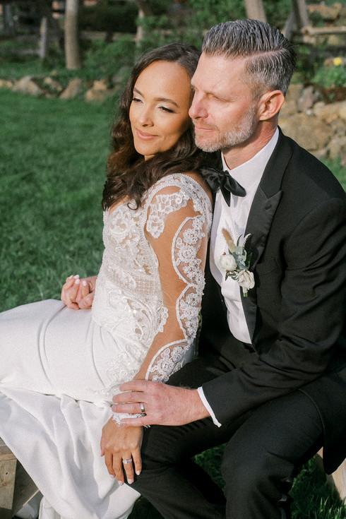 Meyline-Wes-Lambshill-wedding-475.jpg