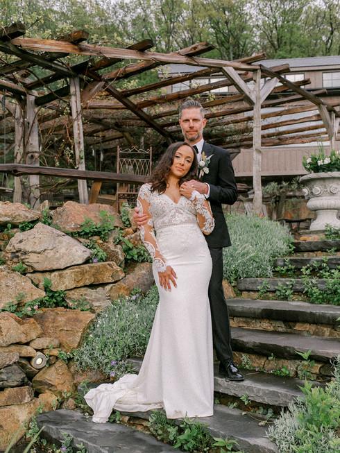 Meyline-Wes-Lambshill-wedding-458-2.jpg