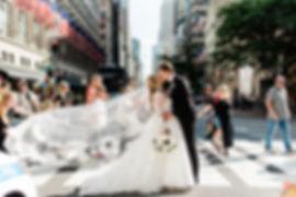 Alex  Dmitrys Wedding_0989.jpg