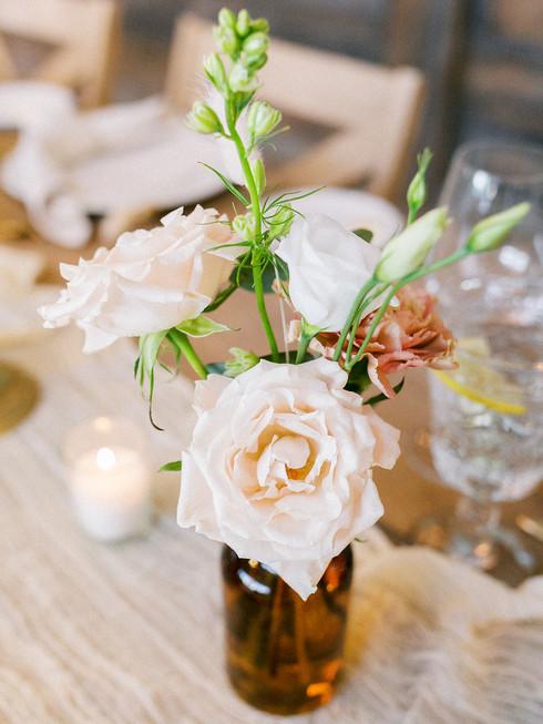 Meyline-Wes-Lambshill-wedding-504.jpg