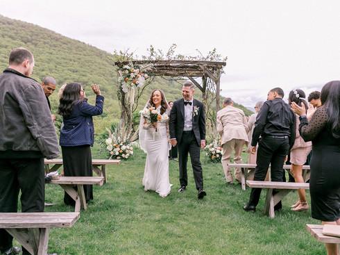 Meyline-Wes-Lambshill-wedding-306.jpg