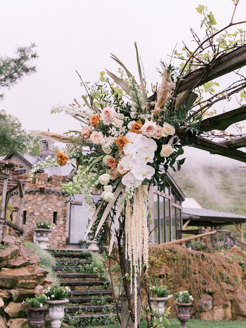 Meyline-Wes-Lambshill-wedding-6.jpg