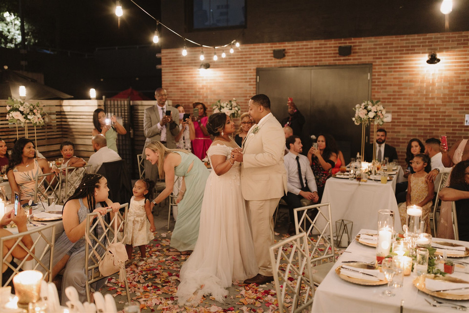 Krystina- Teddy-Wedding-730.jpg