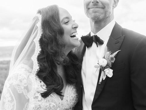 Meyline-Wes-Lambshill-wedding-420-2.jpg