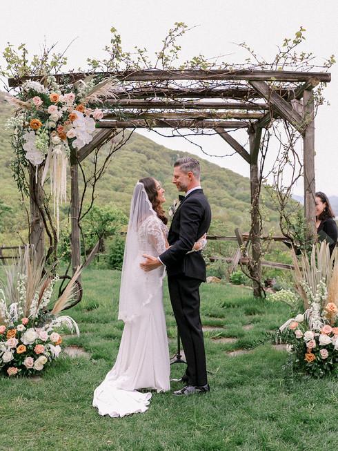 Meyline-Wes-Lambshill-wedding-298.jpg