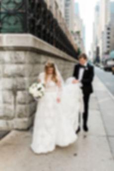 Alex  Dmitrys Wedding_1039.jpg
