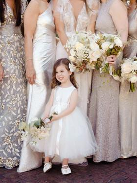 brooklynbotanicgarden_wedding_sammblake_