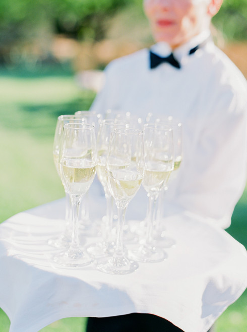 Melissa Benjamin AZ Wedding