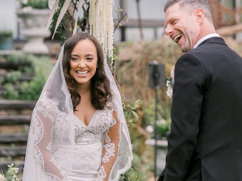 Meyline-Wes-Lambshill-wedding-257.jpg