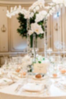 Alex  Dmitrys Wedding_1144.jpg