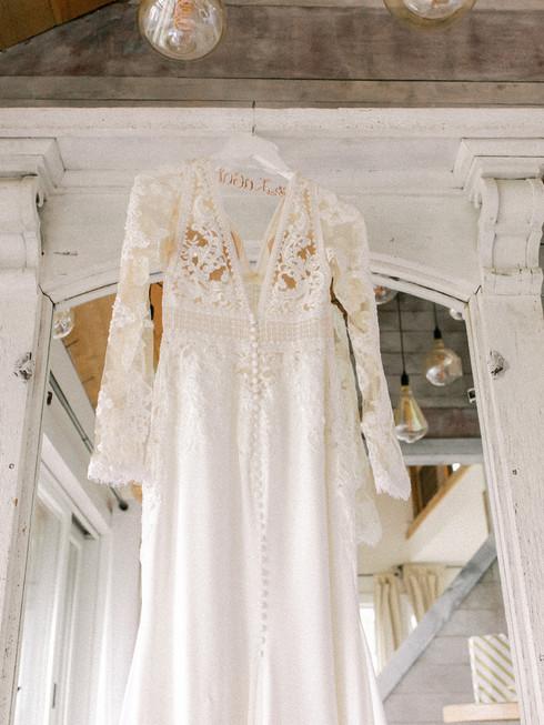 Meyline-Wes-Lambshill-wedding-43.jpg
