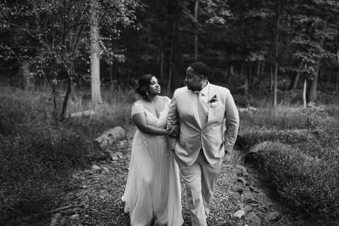 Krystina- Teddy-Wedding-695.jpg