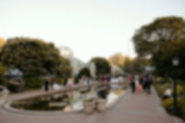 Brooklyn-Botanic-Garden (52).jpg